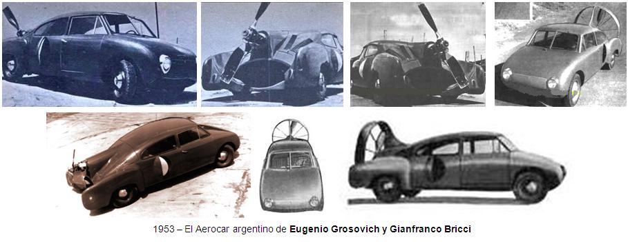 [Image: AEROCAR%20(Argentina)-01.JPG]