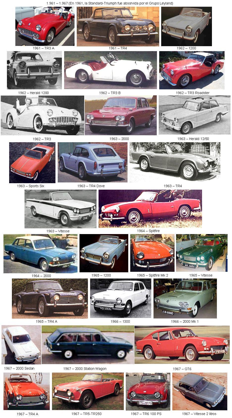 LEYLAND-04-(1961-1967)-(Triumph).jpg