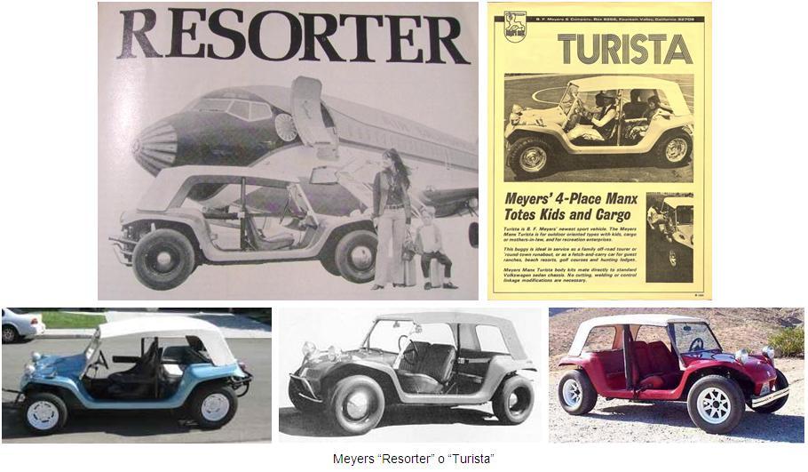 photos insolites de buggy .... - Page 10 MEYERS-04%20(Resorter-Turista)
