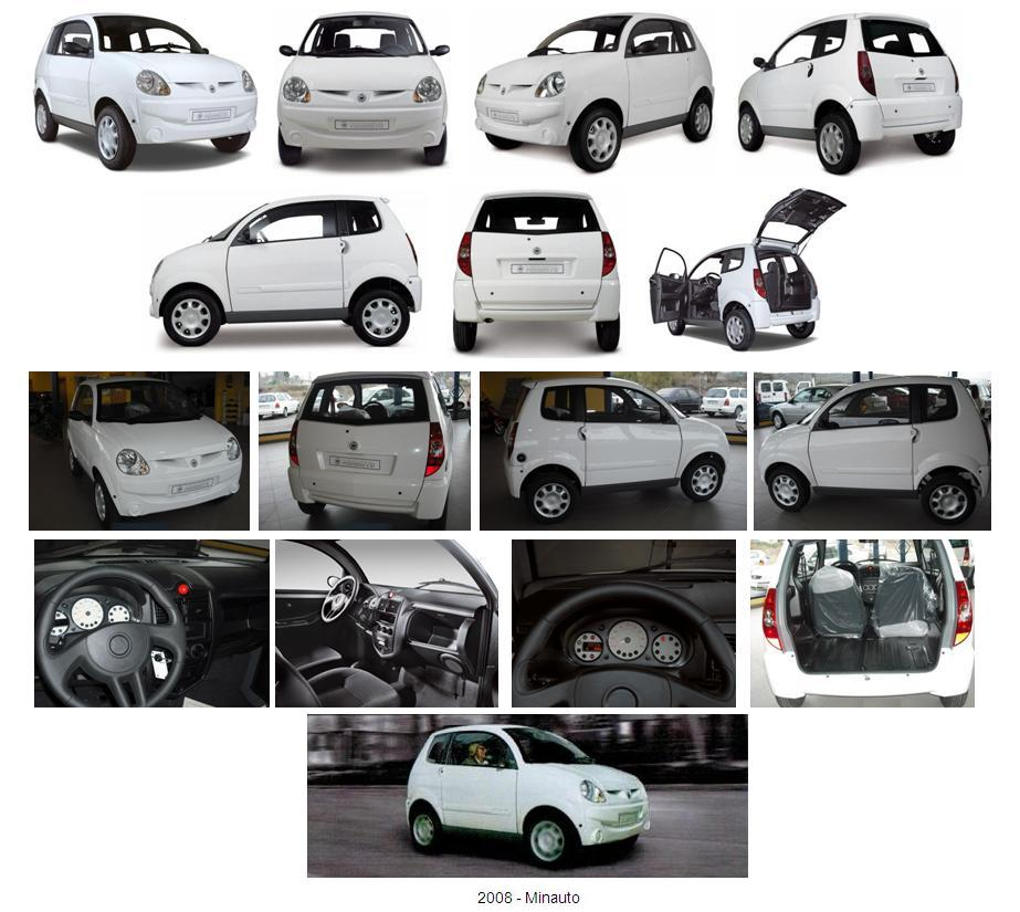 Mega Motors Mauritius