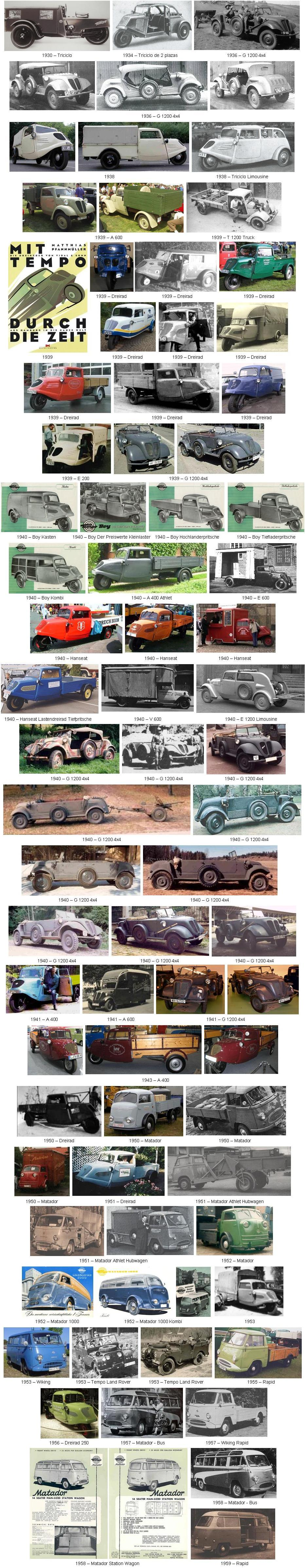 CAMIONES Y FURGONETAS-http://www.autopasion18.com/IMAGENES-COCHES-REALES-HISTORIAS/TEMPO-01.JPG