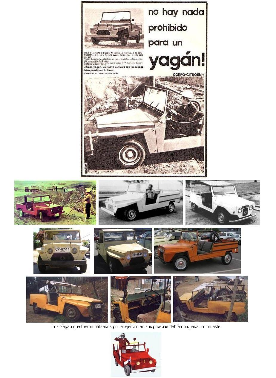 YAGAN-01%20(1971-1973).JPG