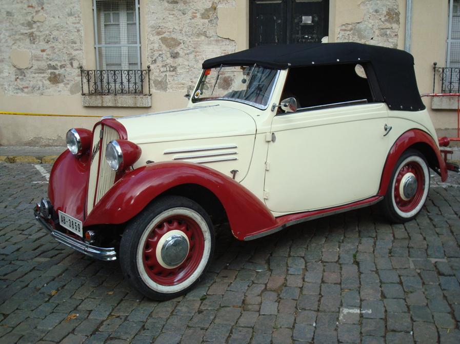 20081019-119-1934-Fiat%20Balilla-05.JPG