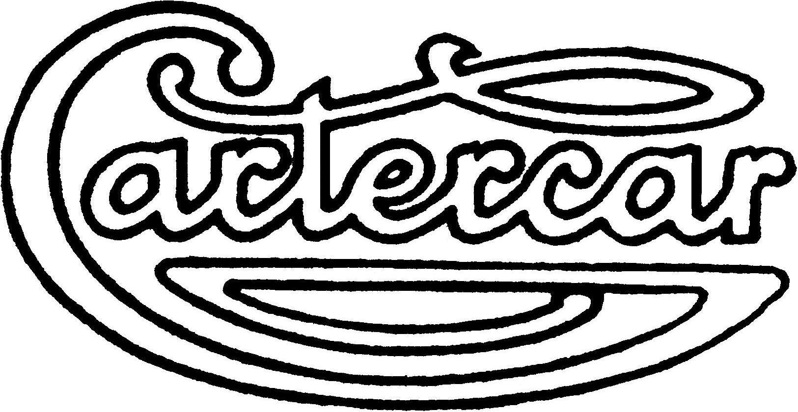 CARTERCAR-01.jpg