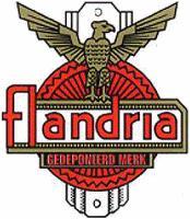 Patrocinador - Página 3 FLANDRIA-01