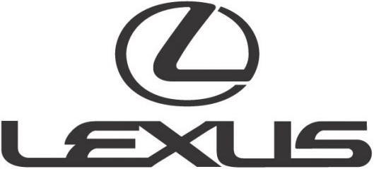 Lexus Desde