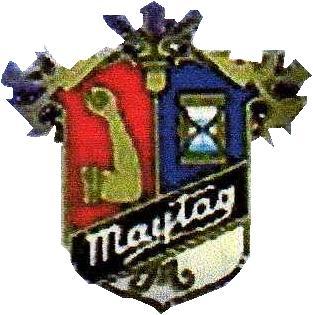 MAYTAG-03.JPG