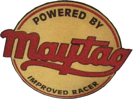 MAYTAG-04.JPG