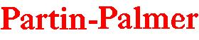 PARTIN-PALMER-01.JPG