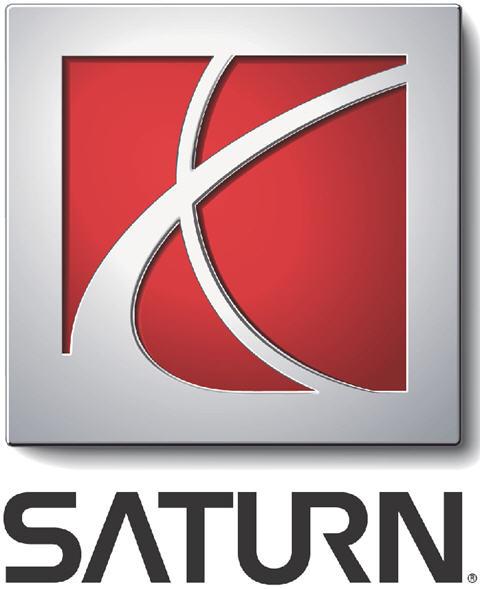 Saturn Gm Historia