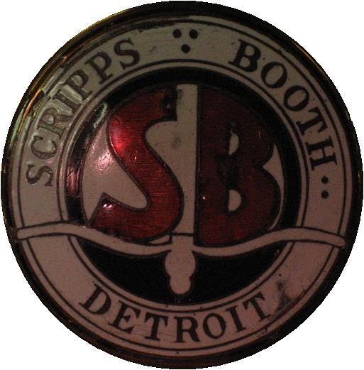 SCRIPPS-BOOTH-04.jpg