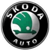 Historia de Skoda. SKODA-02